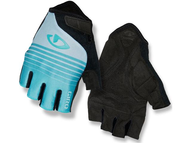 Giro Jag'ette Gloves Women mint